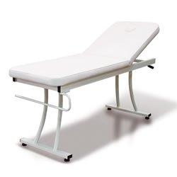 lettino fisioterapico dors