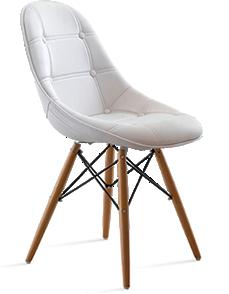sedia per estetista