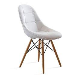 sgabelli per estetista e sedie per sala d'attesa