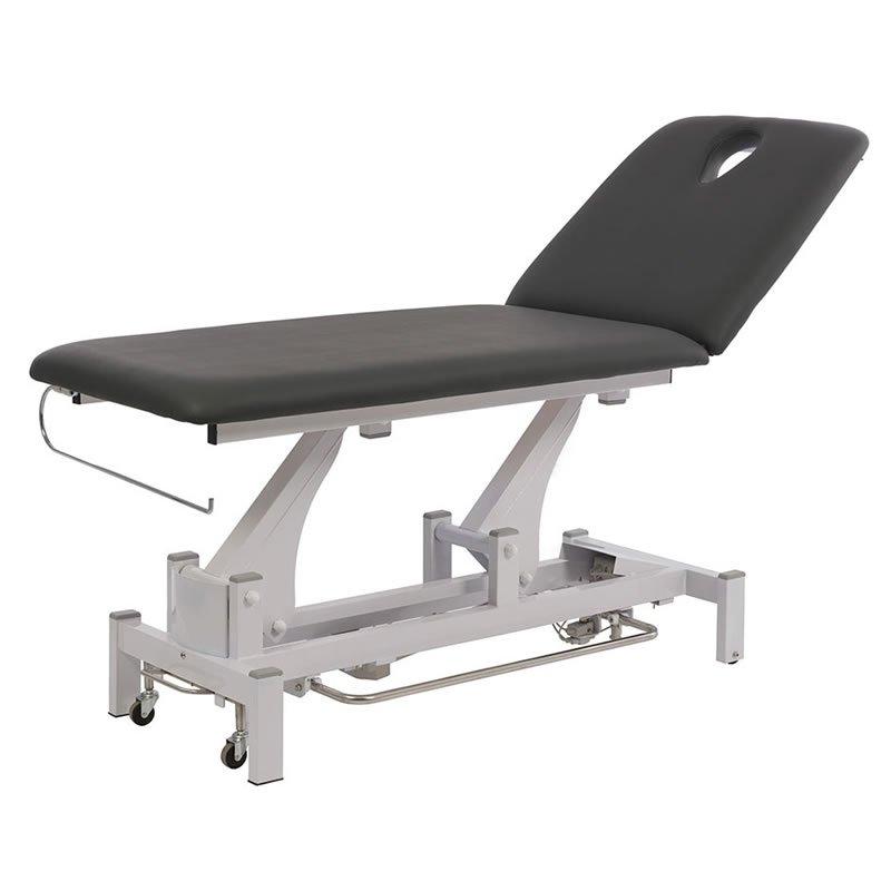 lettino fisioterapico hern