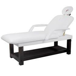 Lettino da massaggio radus